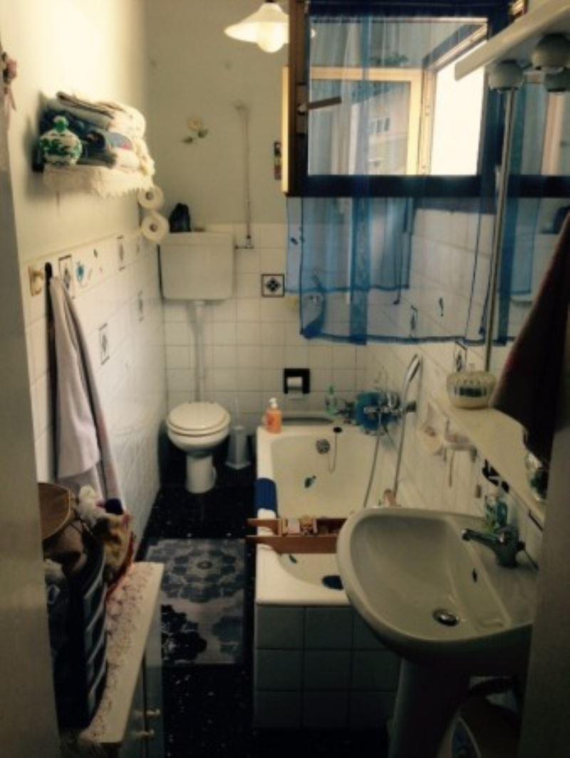 Appartamento in vendita a Concesio, 3 locali, prezzo € 130.000 | Cambio Casa.it