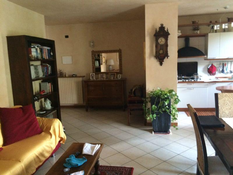Appartamento in Vendita a Collebeato