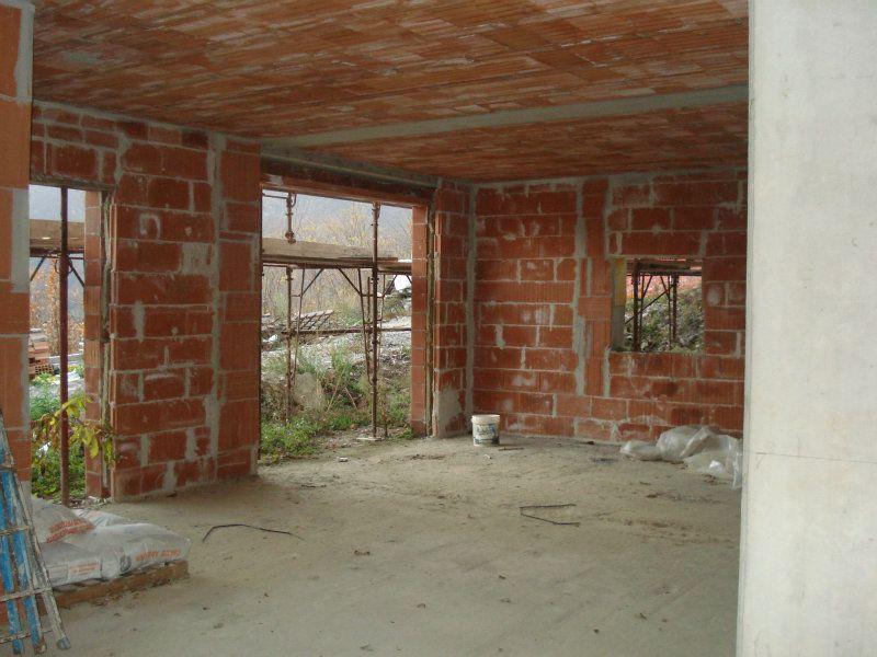 Soluzione Indipendente in vendita a Campomorone, 8 locali, Trattative riservate | Cambio Casa.it