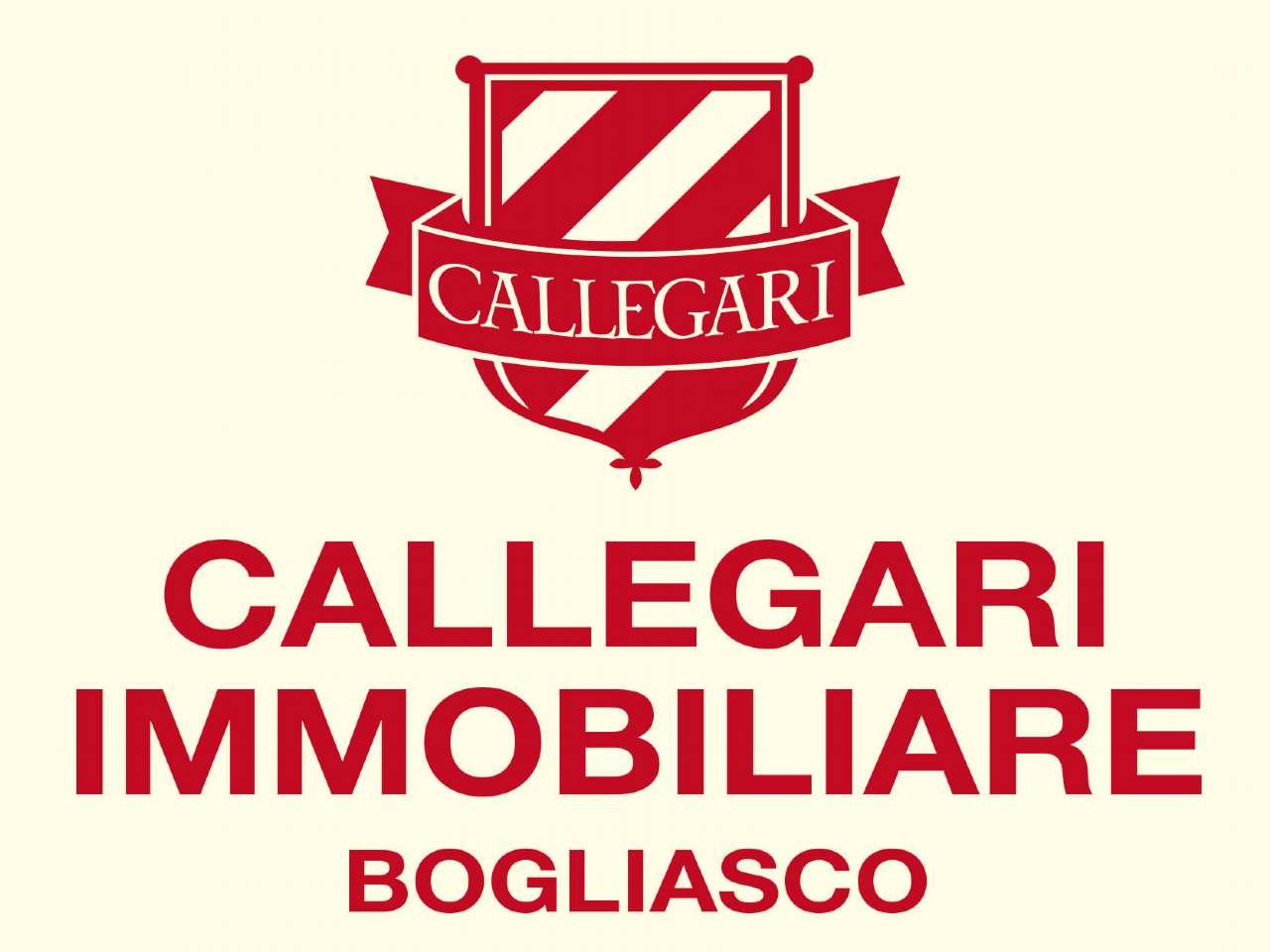 Altro in affitto a Bogliasco, 1 locali, prezzo € 110 | Cambio Casa.it