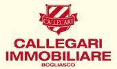 >Callegari Immobiliare