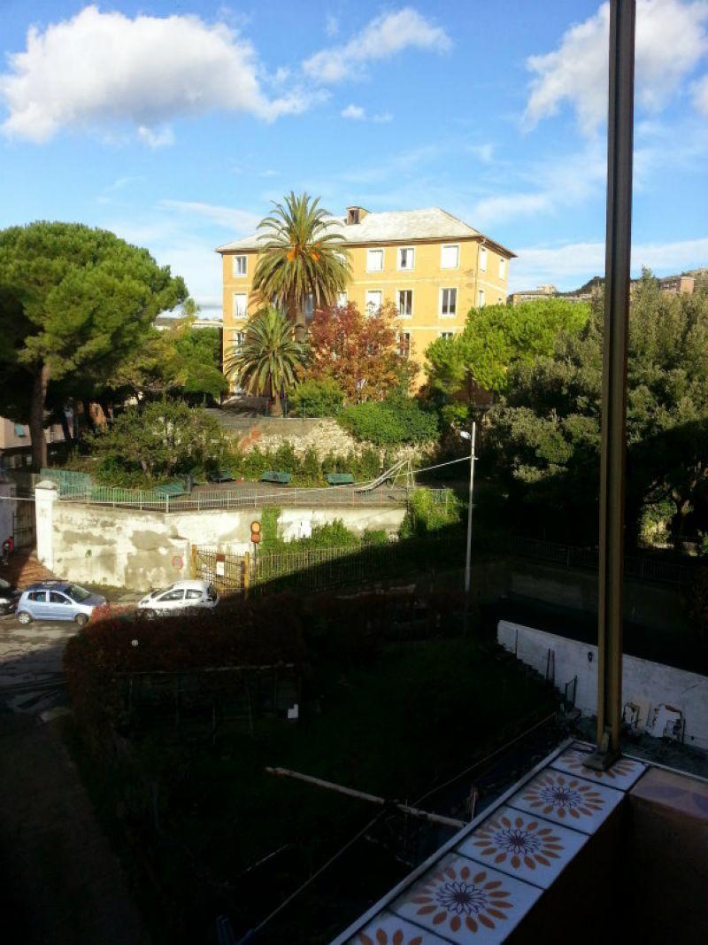 Affitto bilocale Genova 20141118_100443
