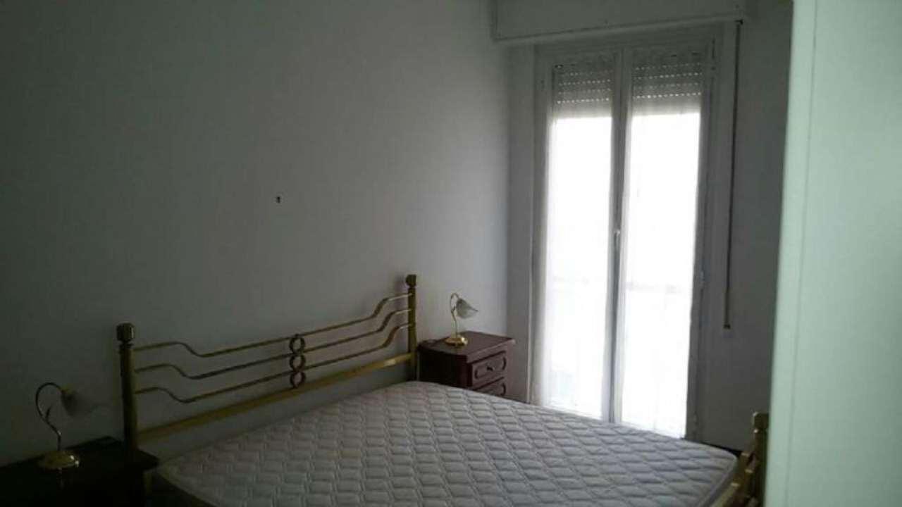 Bilocale Rapallo Via Mameli 3