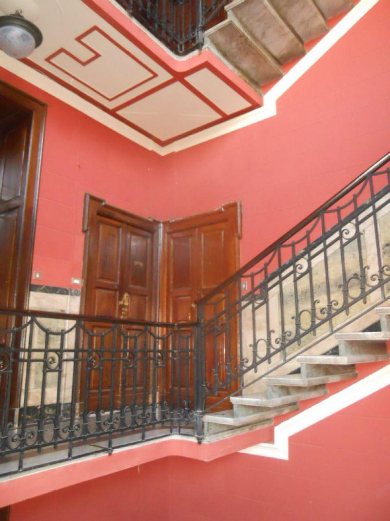 Affitto  bilocale Milano Via Spartaco 1 633192