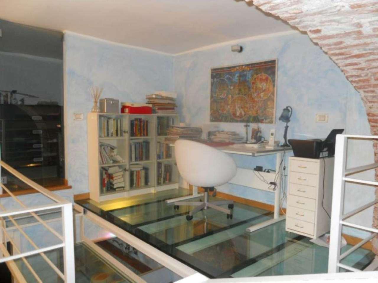 Affitto  bilocale Milano Viale Bligny 1 1089458