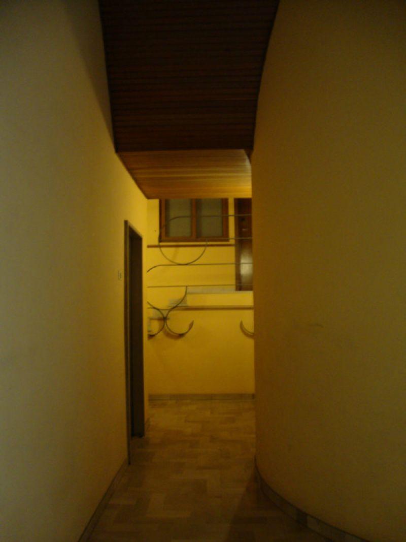 Affitto  bilocale Milano Via Maiocchi 1 661152