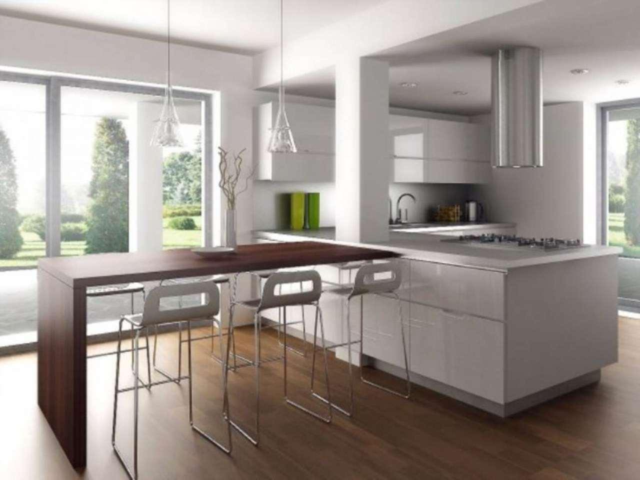 Villa in vendita a Cagno, 4 locali, prezzo € 395.000 | Cambio Casa.it
