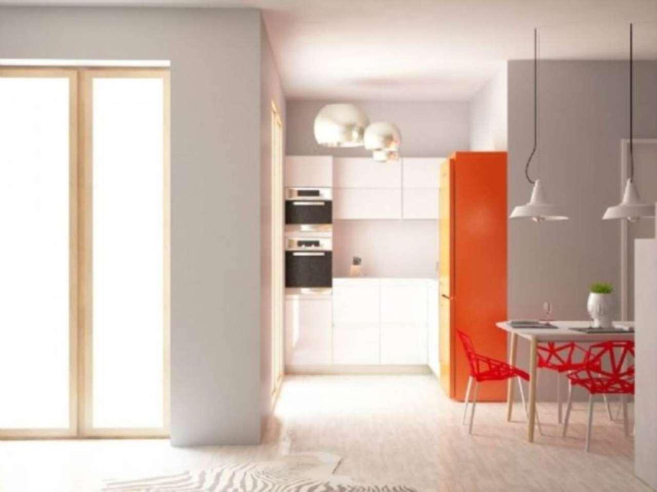 Soluzione Indipendente in vendita a Malnate, 2 locali, prezzo € 140.000   Cambio Casa.it