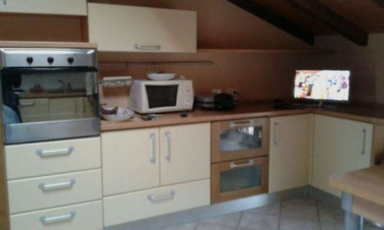 Appartamento in vendita a Rodero, 3 locali, prezzo € 100.000 | Cambio Casa.it