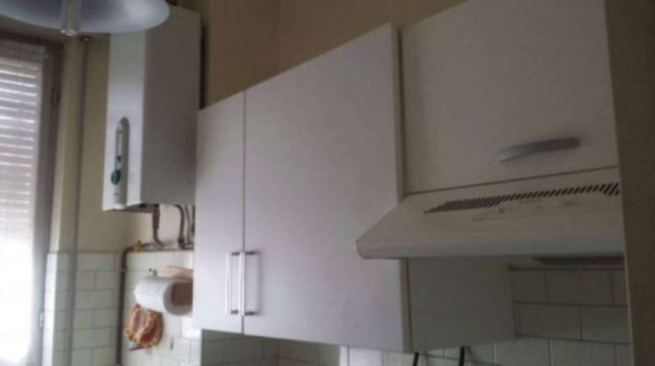 Appartamento in affitto a Malnate, 3 locali, prezzo € 550 | Cambio Casa.it