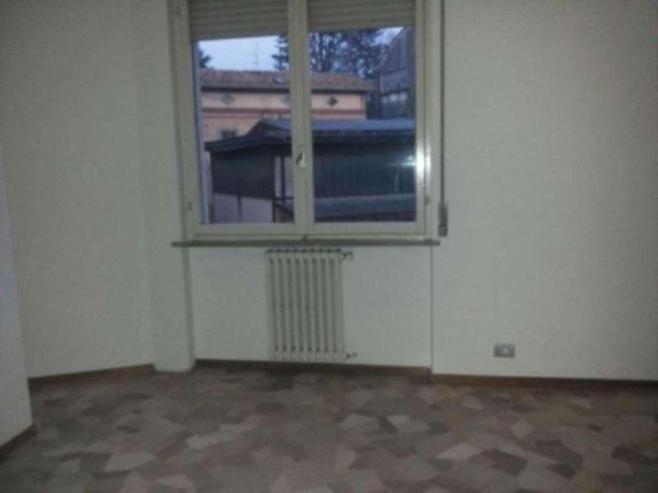Appartamento in affitto a Malnate, 3 locali, prezzo € 500 | Cambio Casa.it