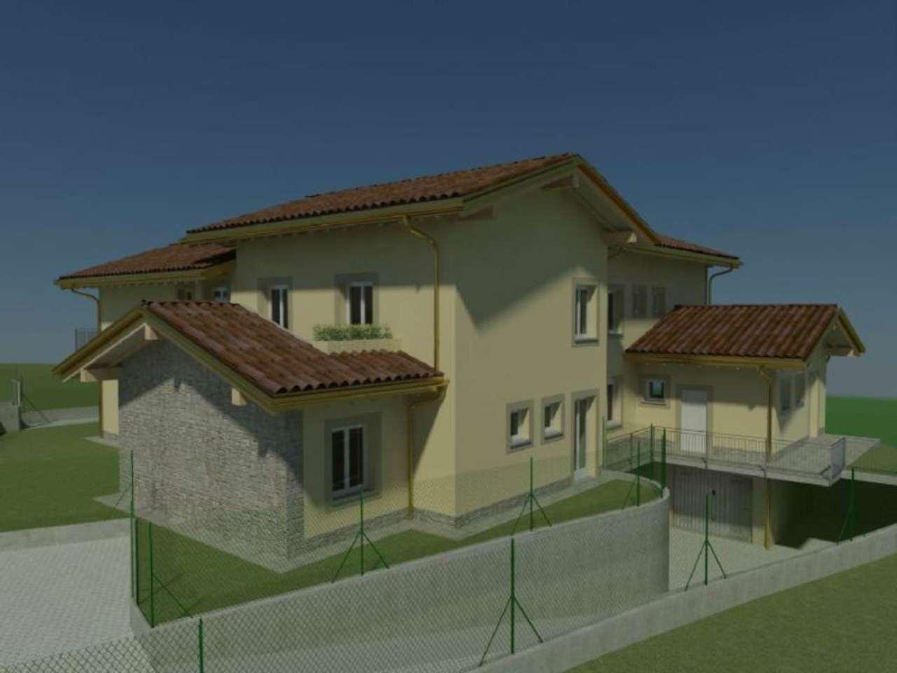 Bilocale Varese  2