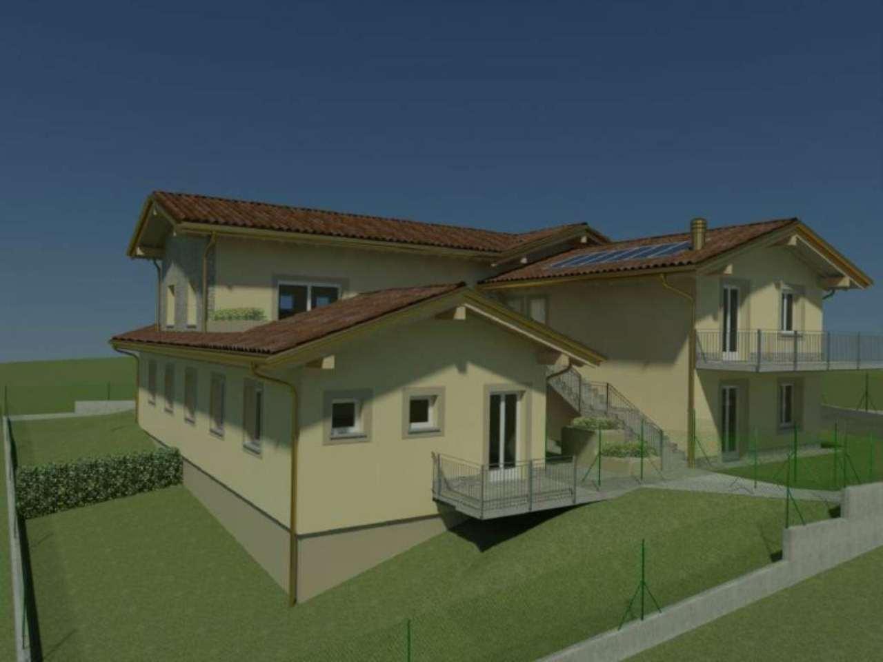 Bilocale Varese  3