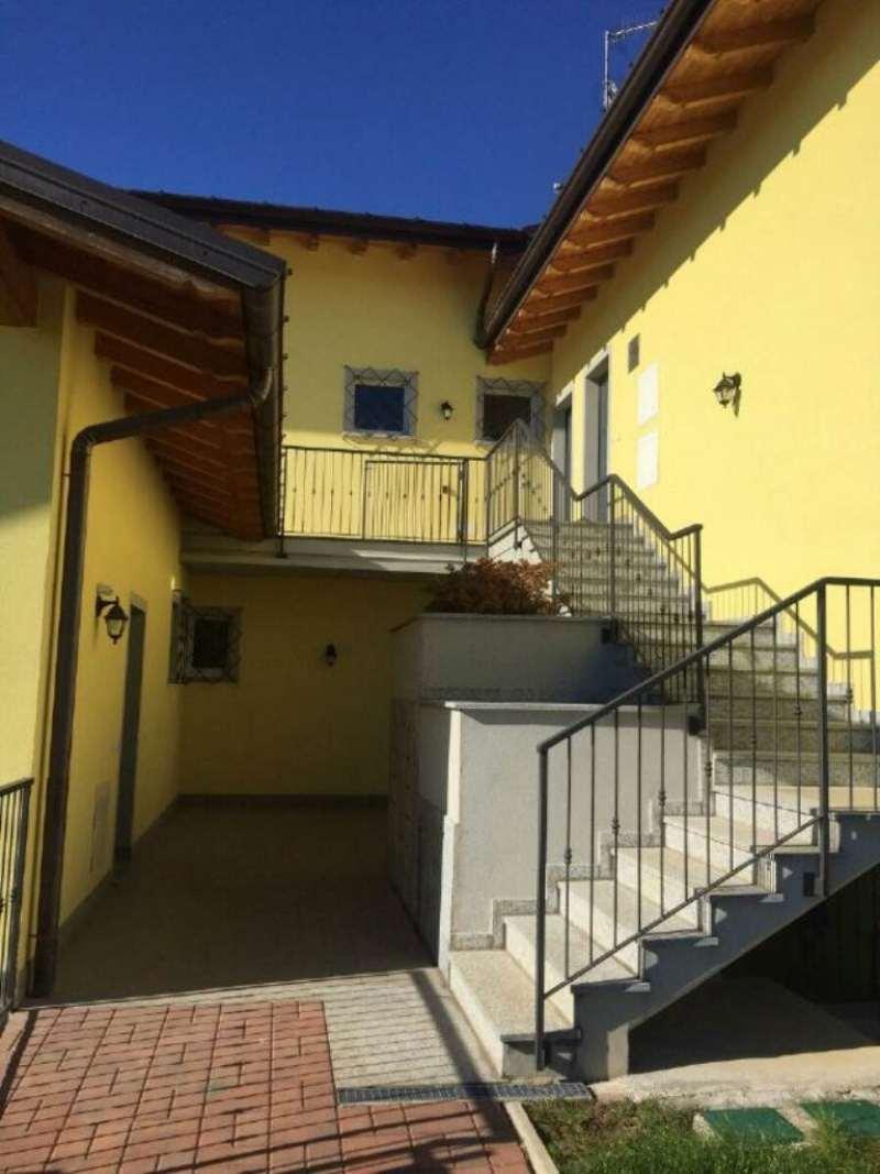 Bilocale Varese  7