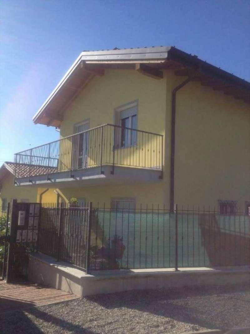 Bilocale Varese  8