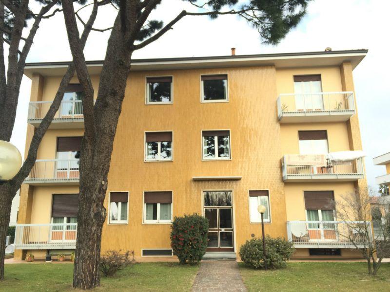 Appartamento in affitto a Vedano Olona, 3 locali, prezzo € 500 | Cambio Casa.it