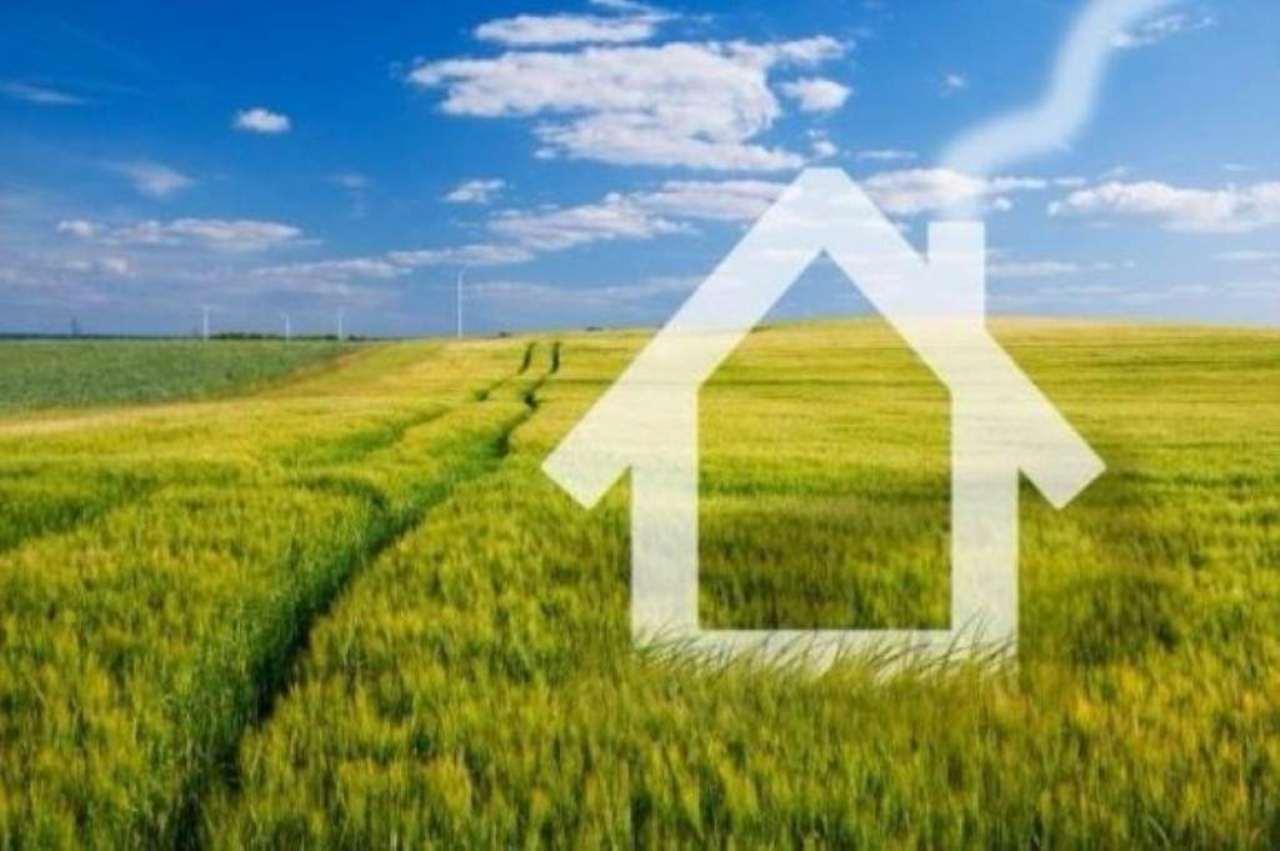Terreno Edificabile Residenziale in vendita a Binago, 9999 locali, prezzo € 150.000   Cambio Casa.it