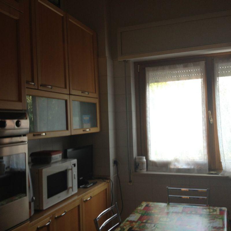 Appartamento in affitto a Olgiate Comasco, 3 locali, prezzo € 700 | Cambio Casa.it