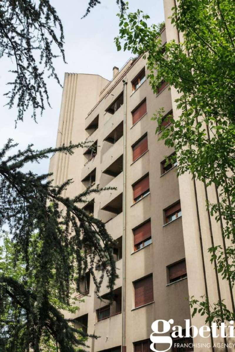 Bilocale Bologna Via Di Corticella 11