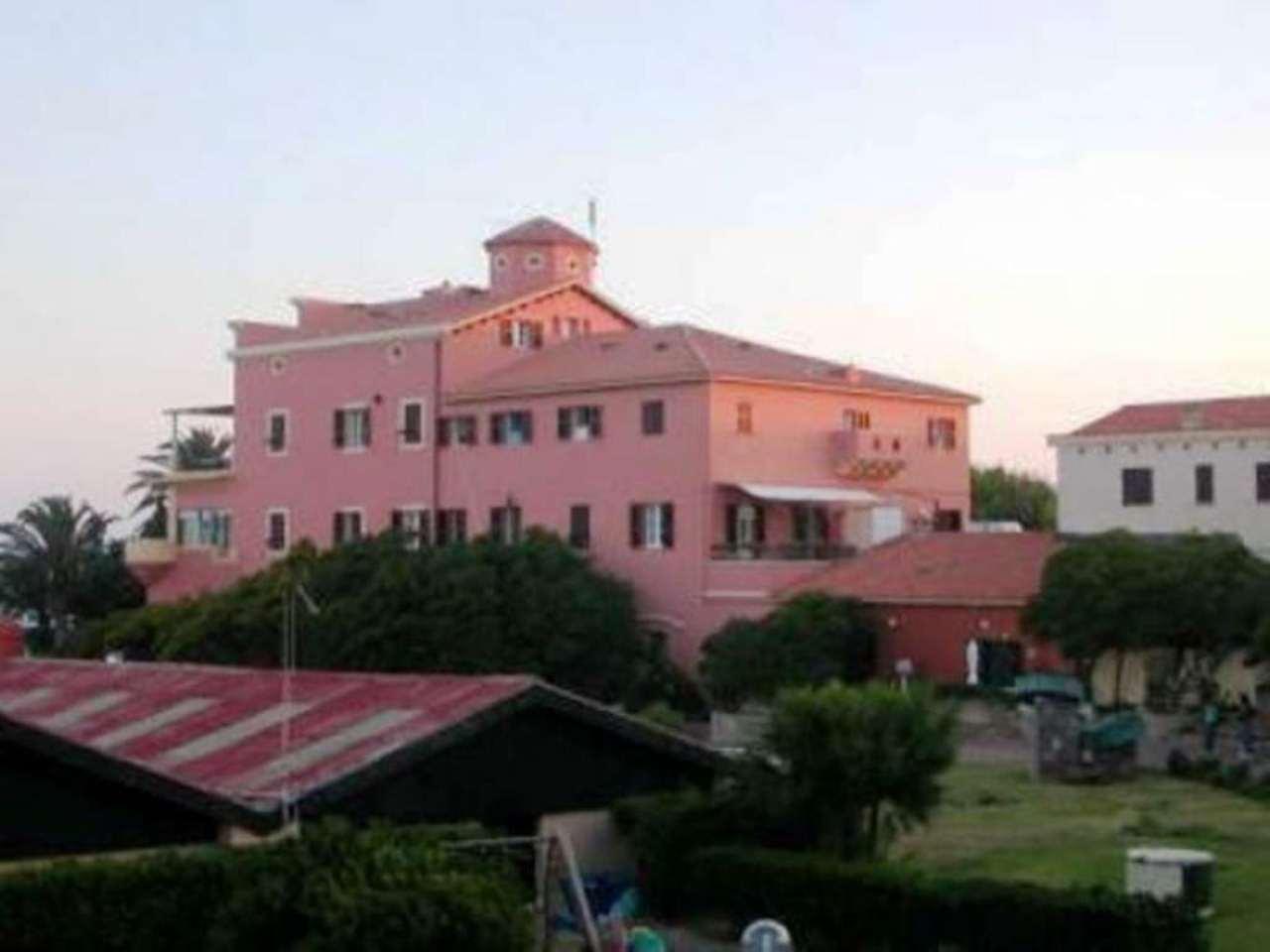 Appartamento in vendita a Carloforte, 2 locali, prezzo € 100.000 | Cambio Casa.it
