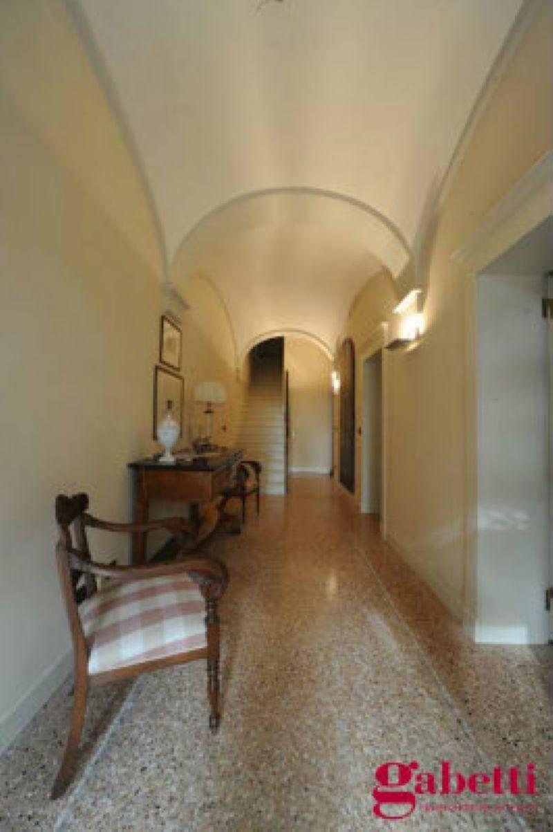 Villa in vendita a Castel Maggiore, 7 locali, prezzo € 430.000 | Cambio Casa.it