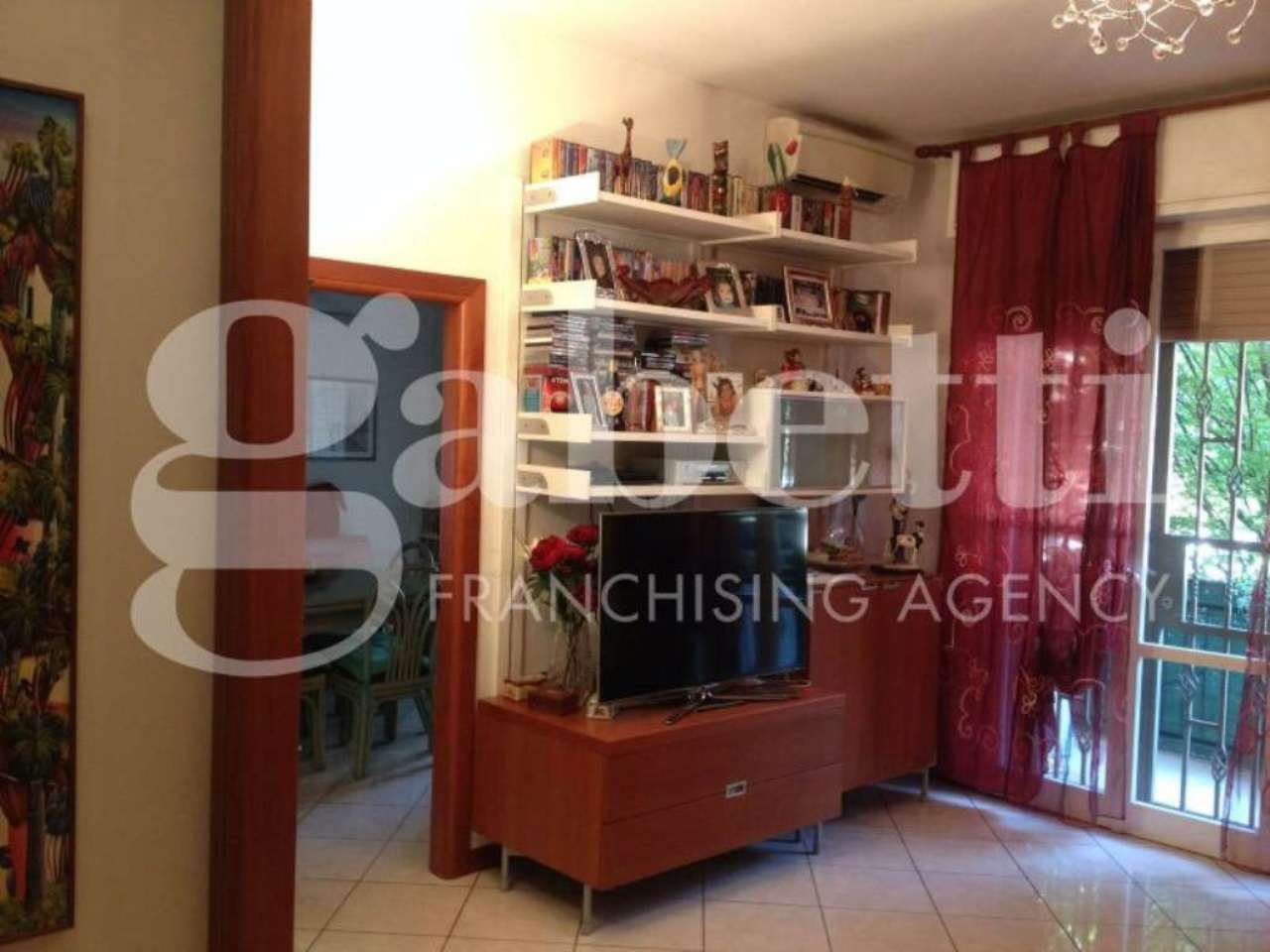 Appartamento in vendita a Castel Maggiore, 4 locali, prezzo € 248.000 | Cambio Casa.it