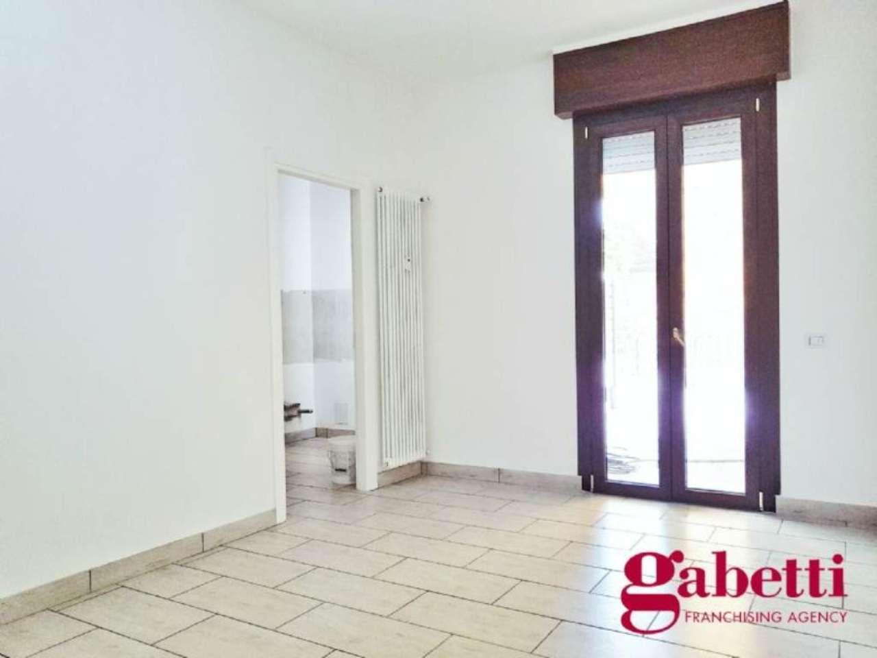 Appartamento in vendita a Castel Maggiore, 2 locali, prezzo € 128.000 | Cambio Casa.it