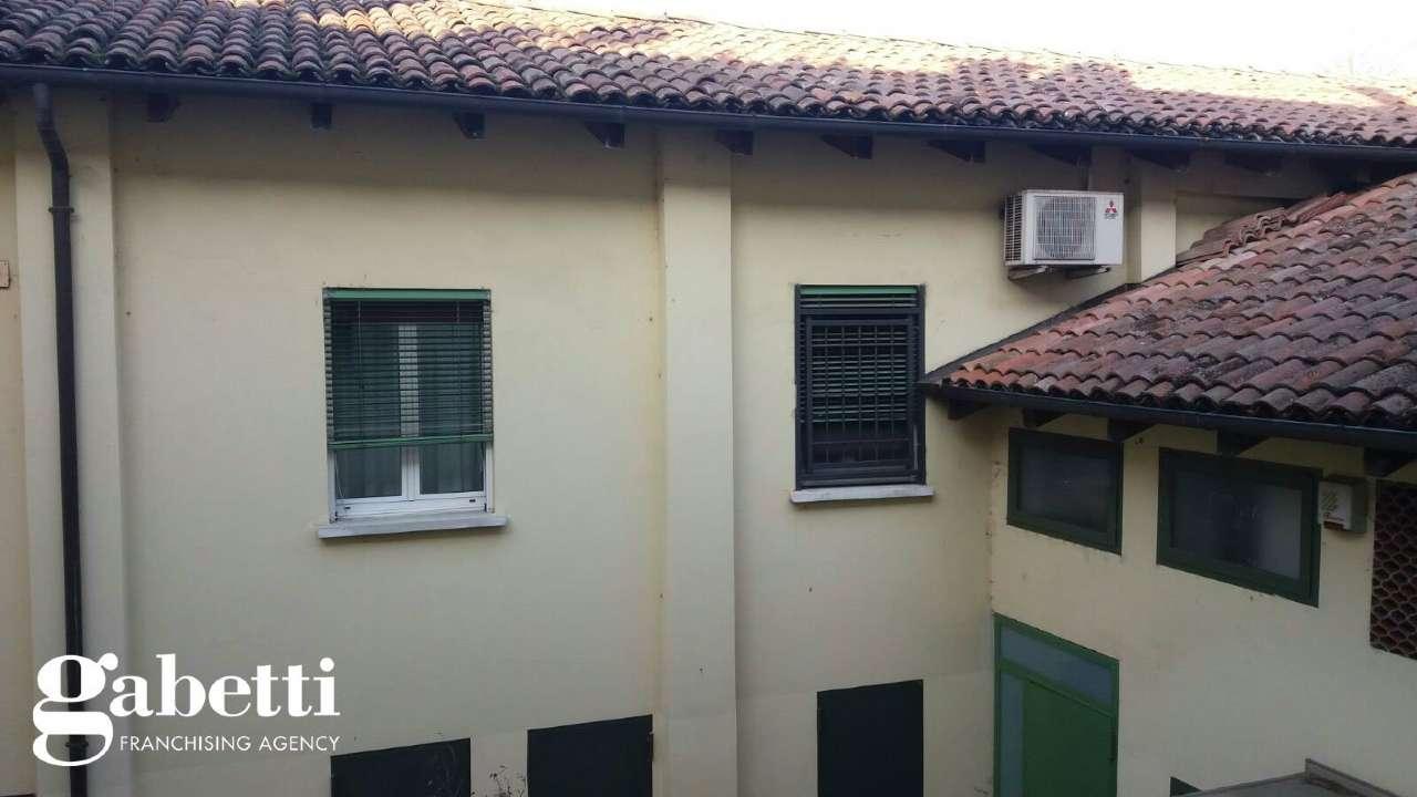 Appartamento in vendita a Castel Maggiore, 3 locali, prezzo € 128.000   Cambio Casa.it