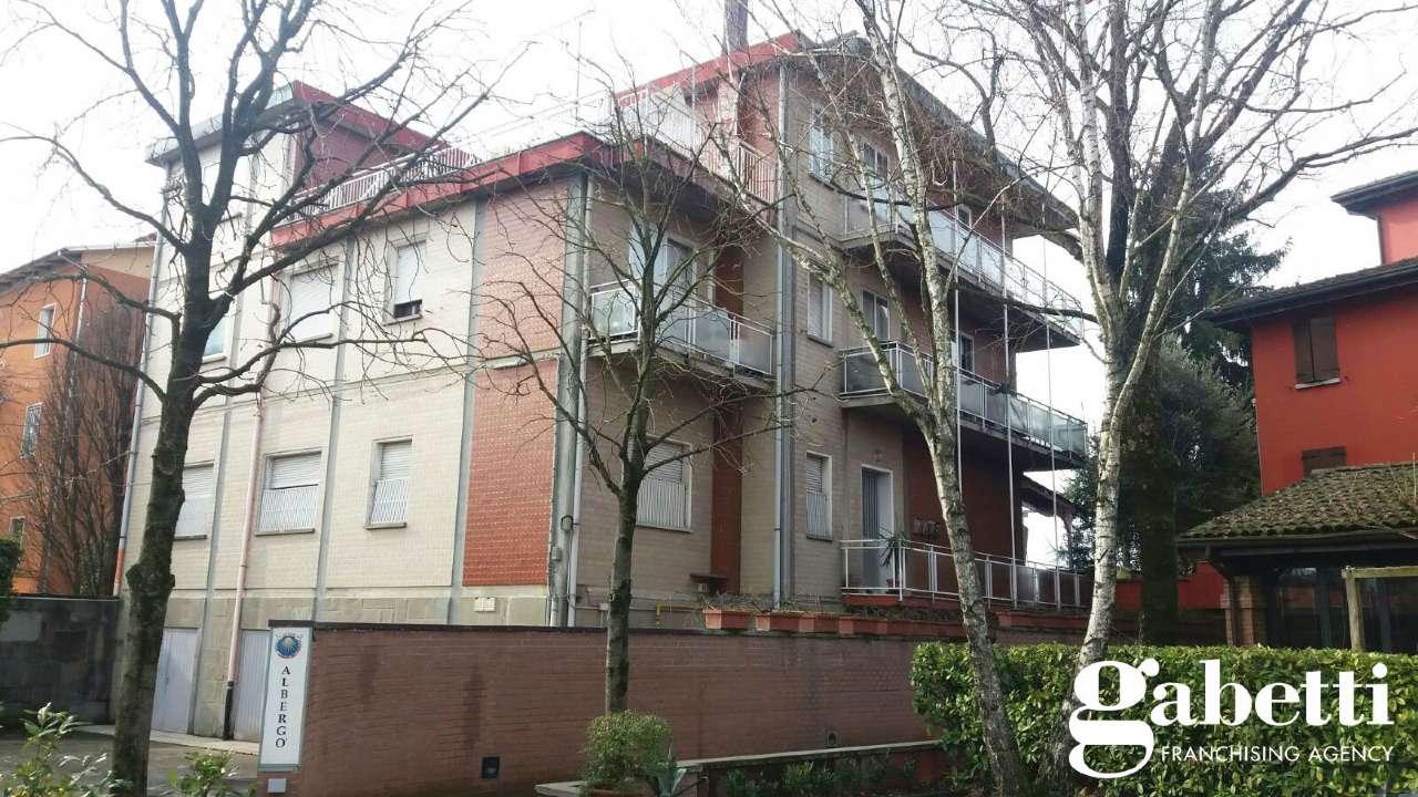 Appartamento in vendita a Castel Maggiore, 5 locali, prezzo € 265.000 | Cambio Casa.it