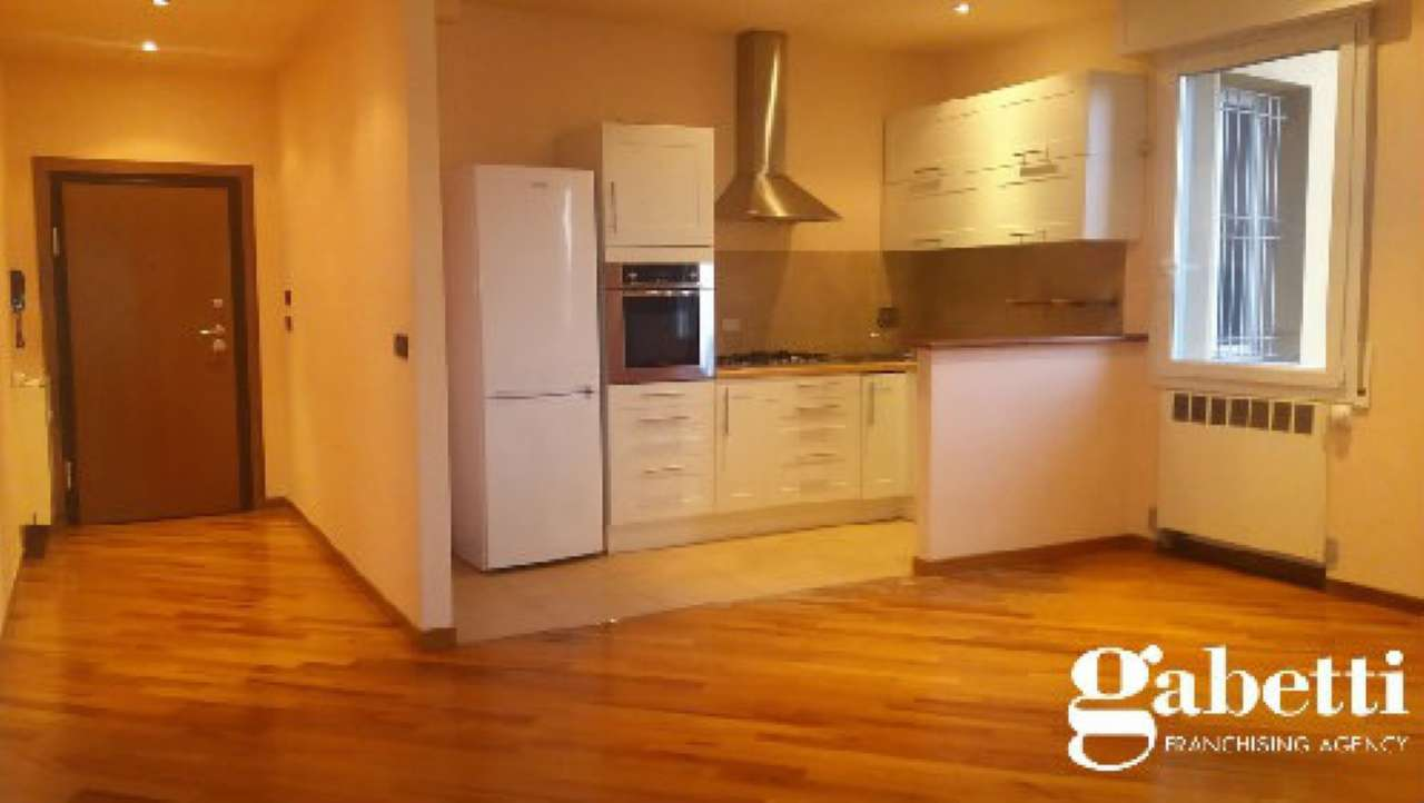 Appartamento in vendita a Castel Maggiore, 3 locali, prezzo € 158.000 | Cambio Casa.it