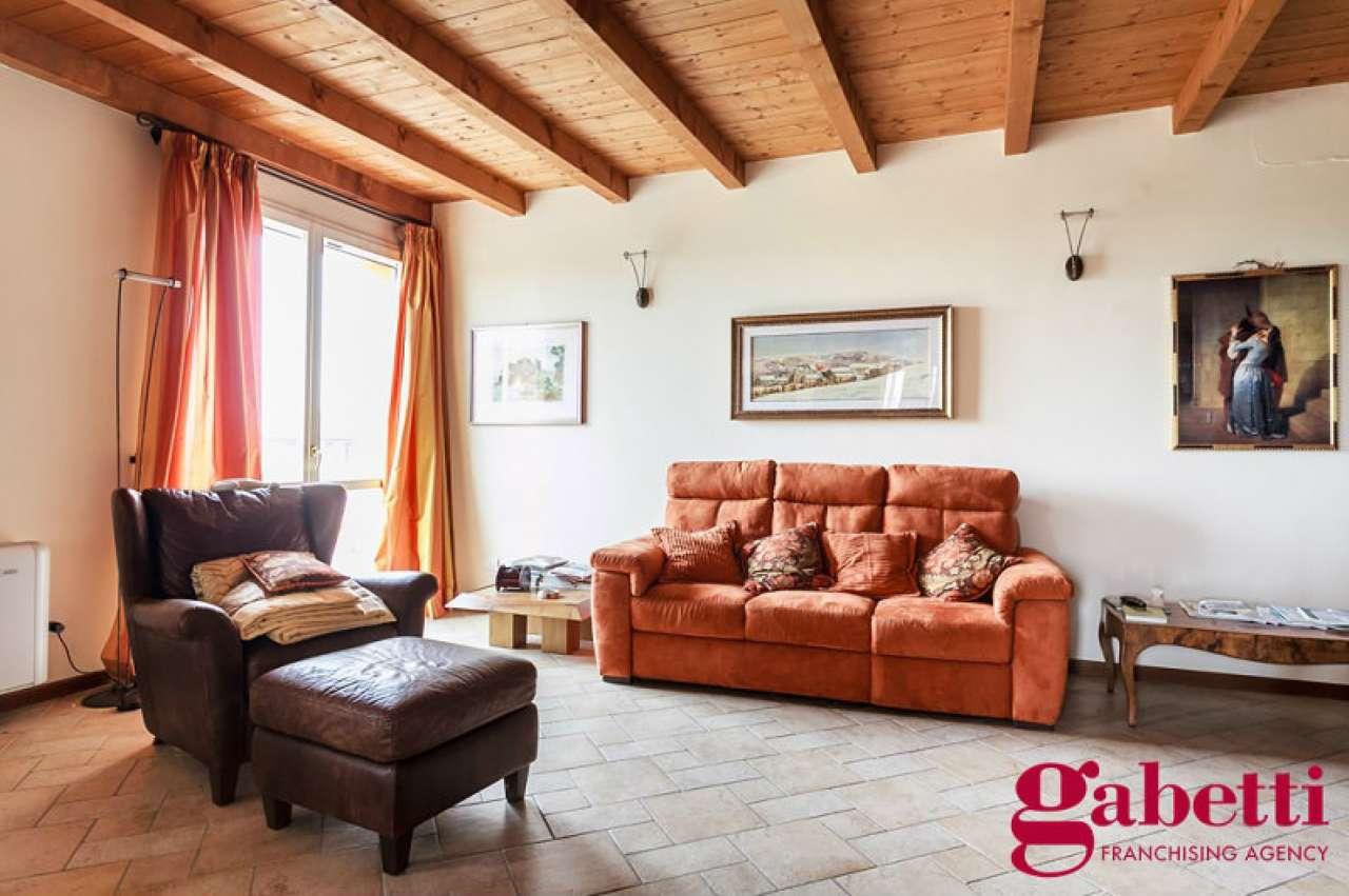 Appartamento in vendita a Castel Maggiore, 4 locali, prezzo € 298.000   Cambio Casa.it