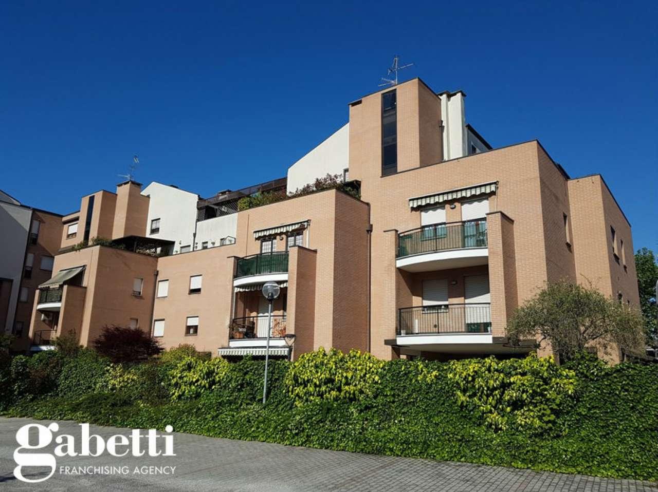 Appartamento in vendita a Castel Maggiore, 2 locali, prezzo € 139.000   Cambio Casa.it