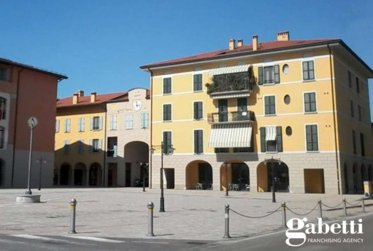 Appartamento in vendita a Granarolo dell'Emilia, 3 locali, prezzo € 139.000   CambioCasa.it
