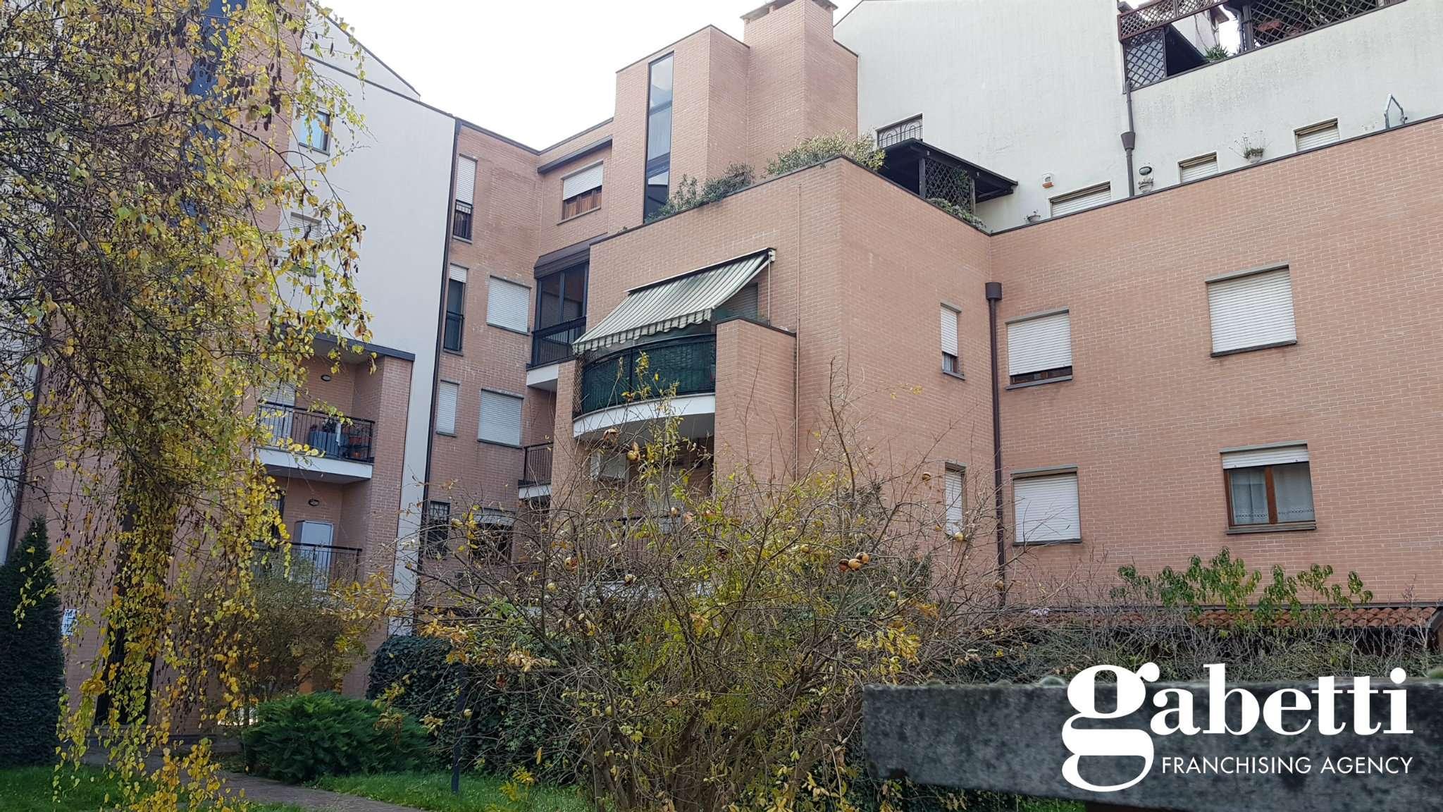 Appartamento in vendita a Castel Maggiore, 3 locali, prezzo € 229.000   CambioCasa.it
