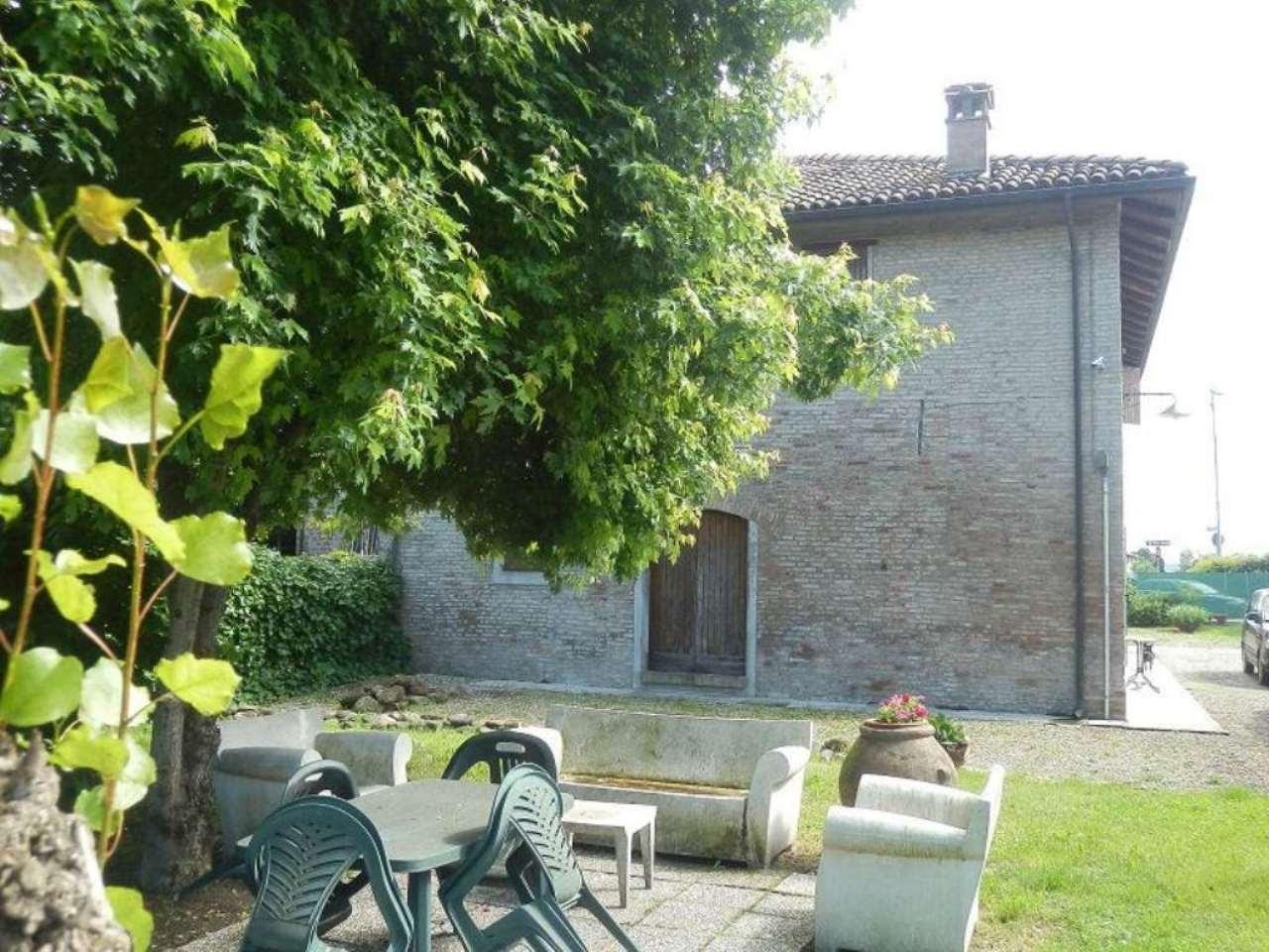 Soluzione Indipendente in vendita a Castel Maggiore, 8 locali, prezzo € 380.000 | Cambio Casa.it