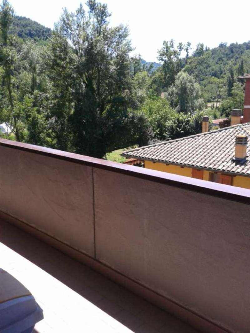 Bilocale Monte San Pietro Via Lavino 3