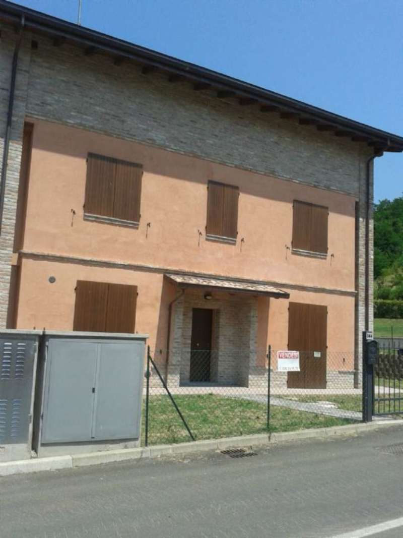Bilocale Valsamoggia Via Prati Di Soletto 2