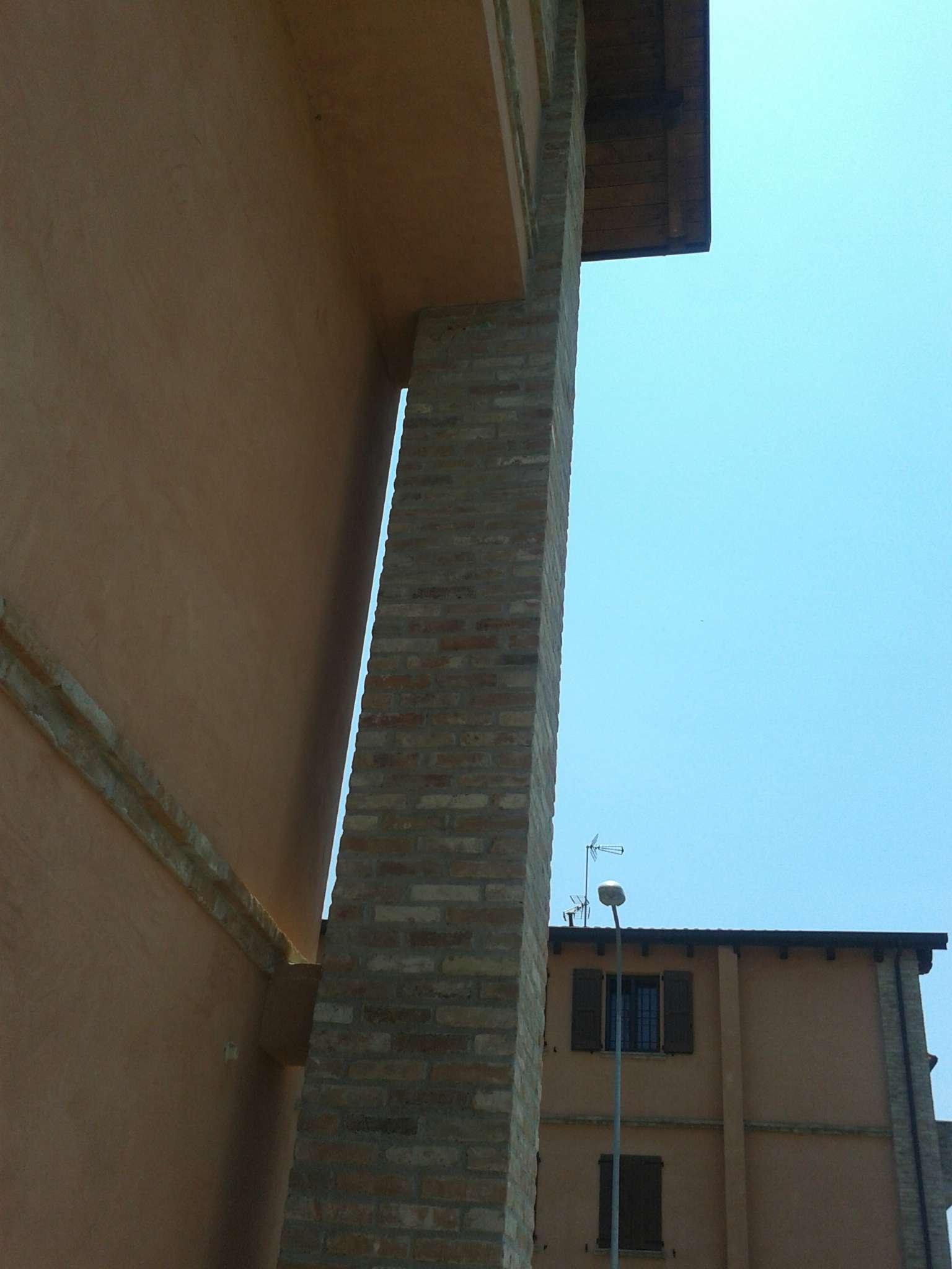 Bilocale Valsamoggia Via Prati Di Soletto 4