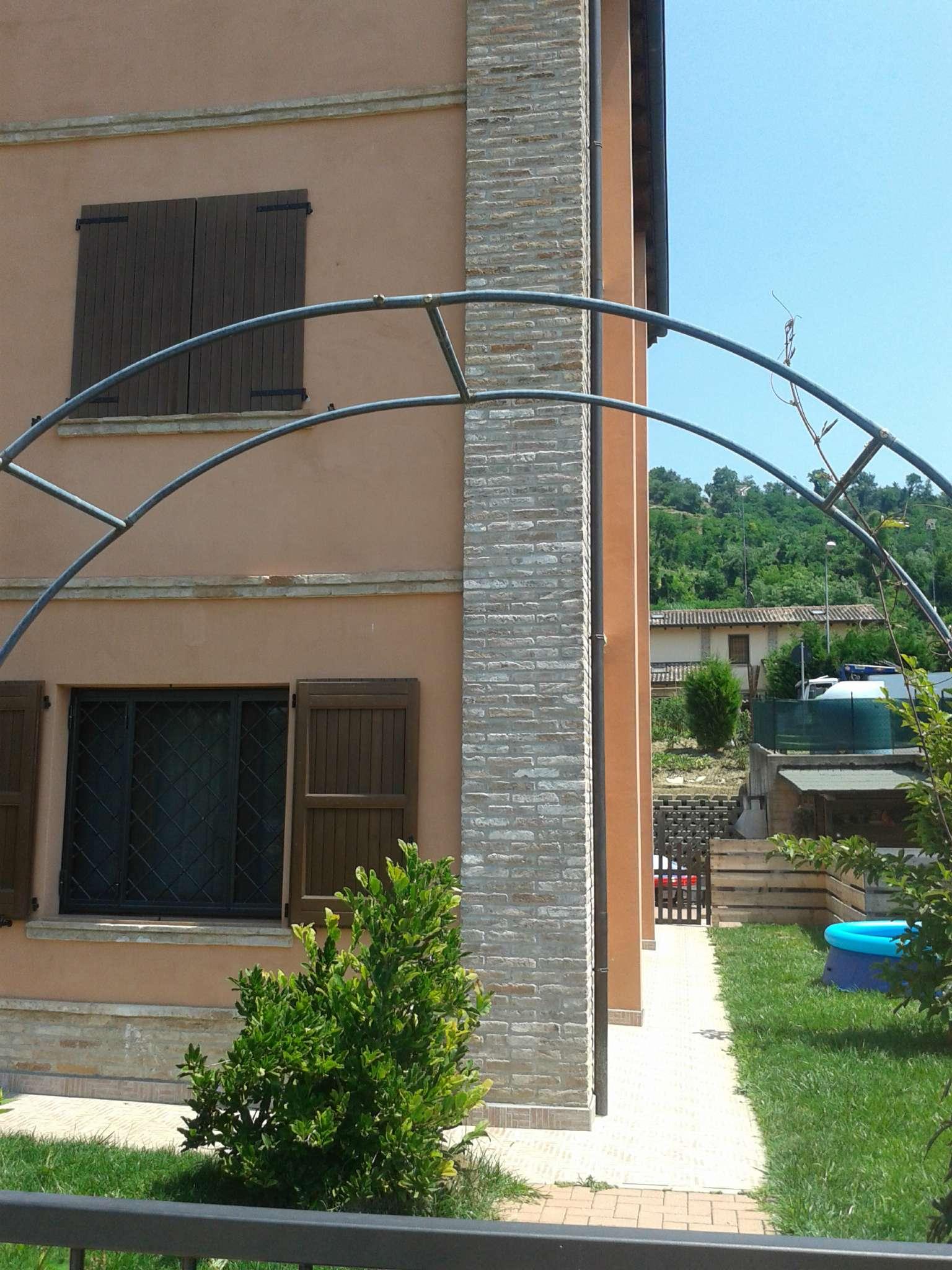 Bilocale Valsamoggia Via Prati Di Soletto 6