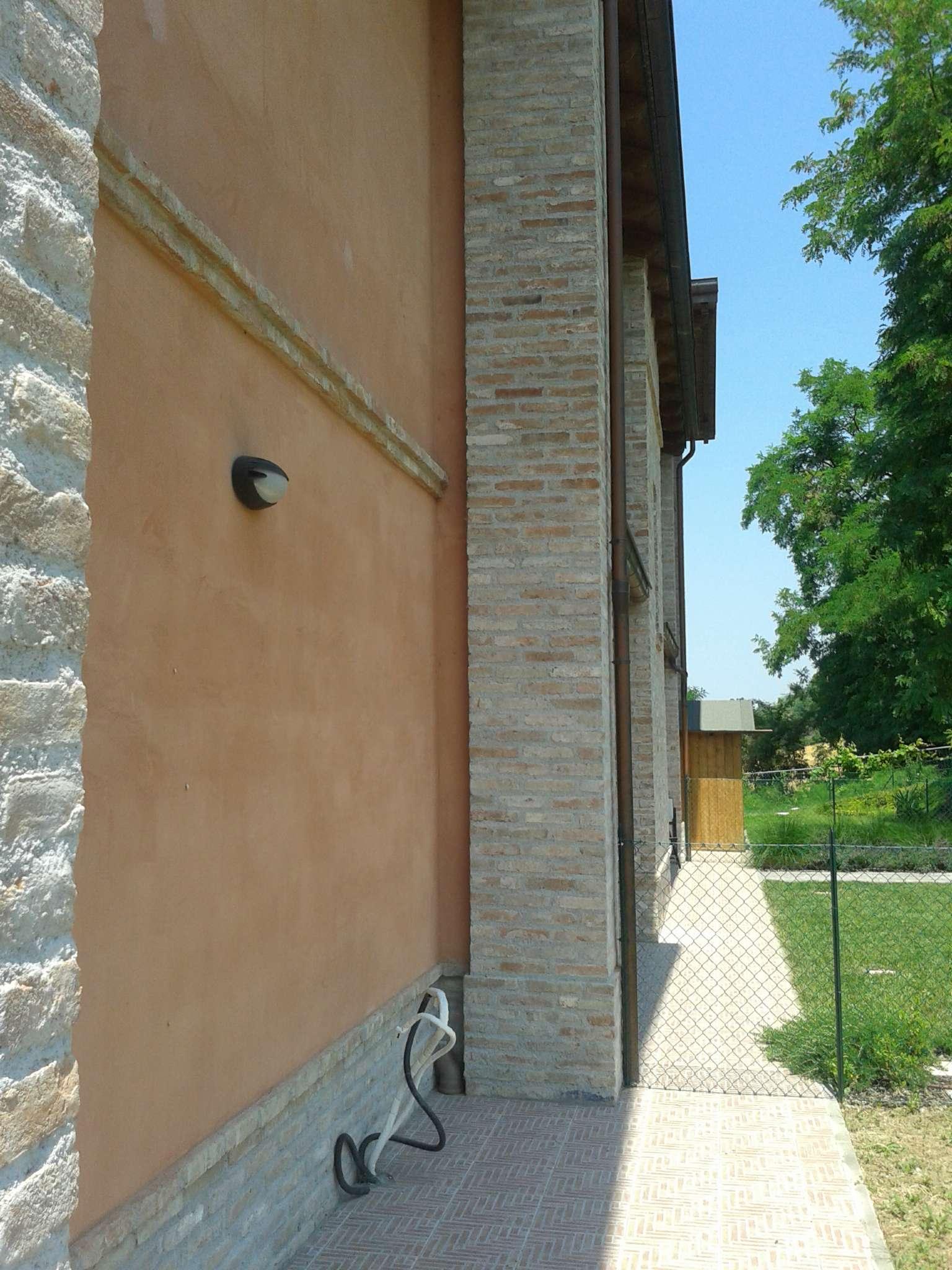 Bilocale Valsamoggia Via Prati Di Soletto 8