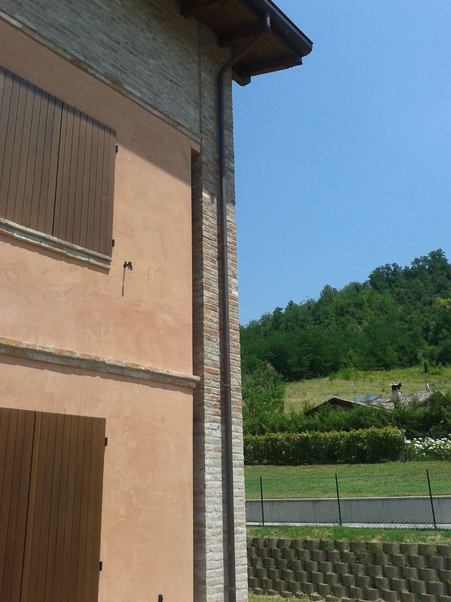 Bilocale Valsamoggia Via Prati Di Soletto 10