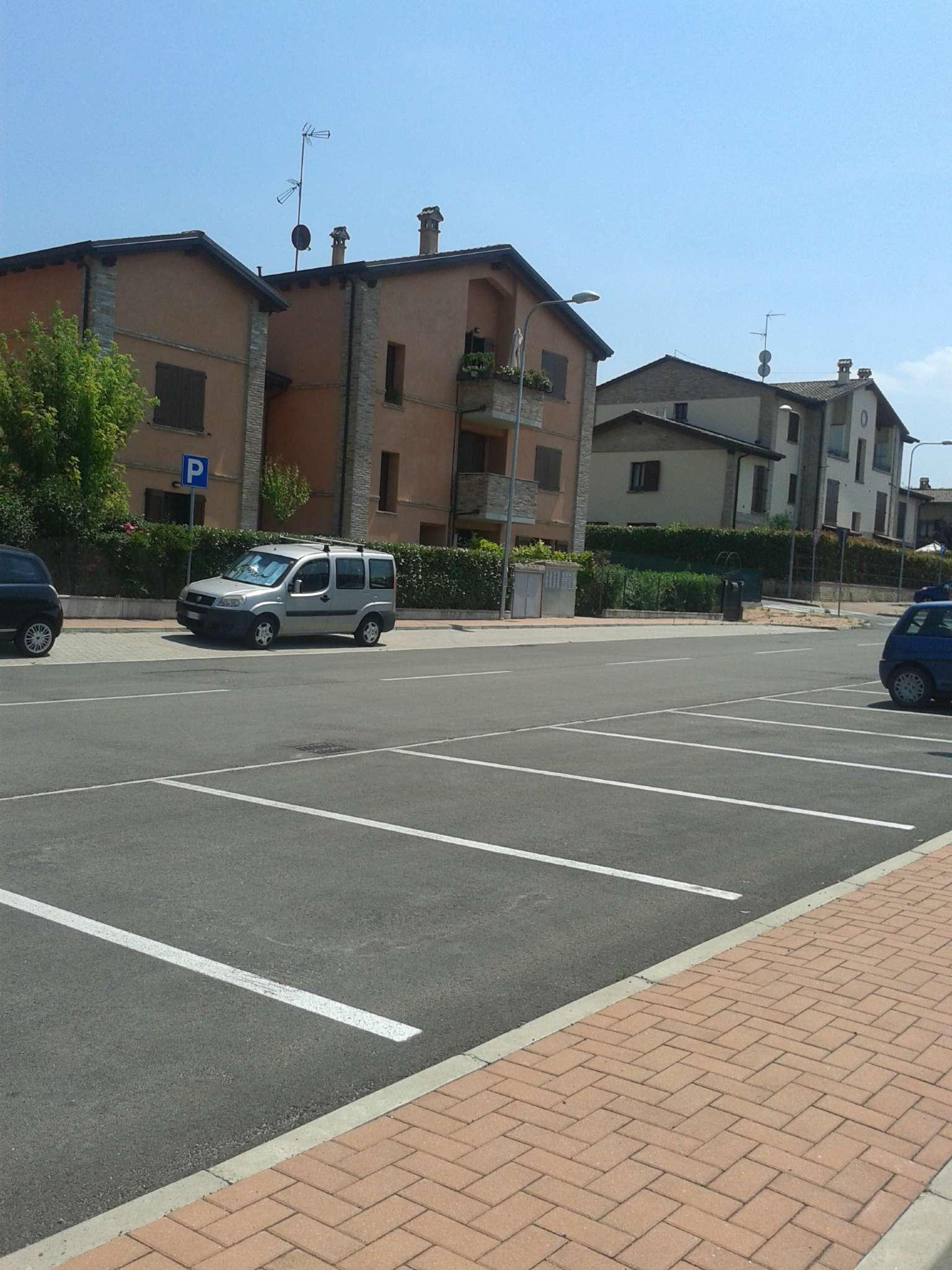 Bilocale Valsamoggia Via Prati Di Soletto 11