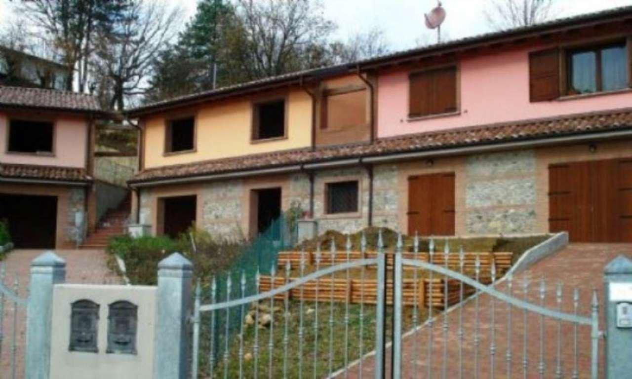 Villa in vendita a Valsamoggia, 8 locali, prezzo € 235.000 | Cambio Casa.it