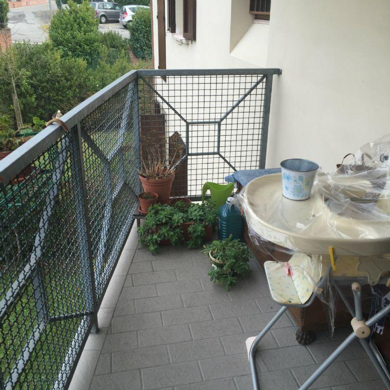 Bilocale Monzuno Via Dei Colli 3