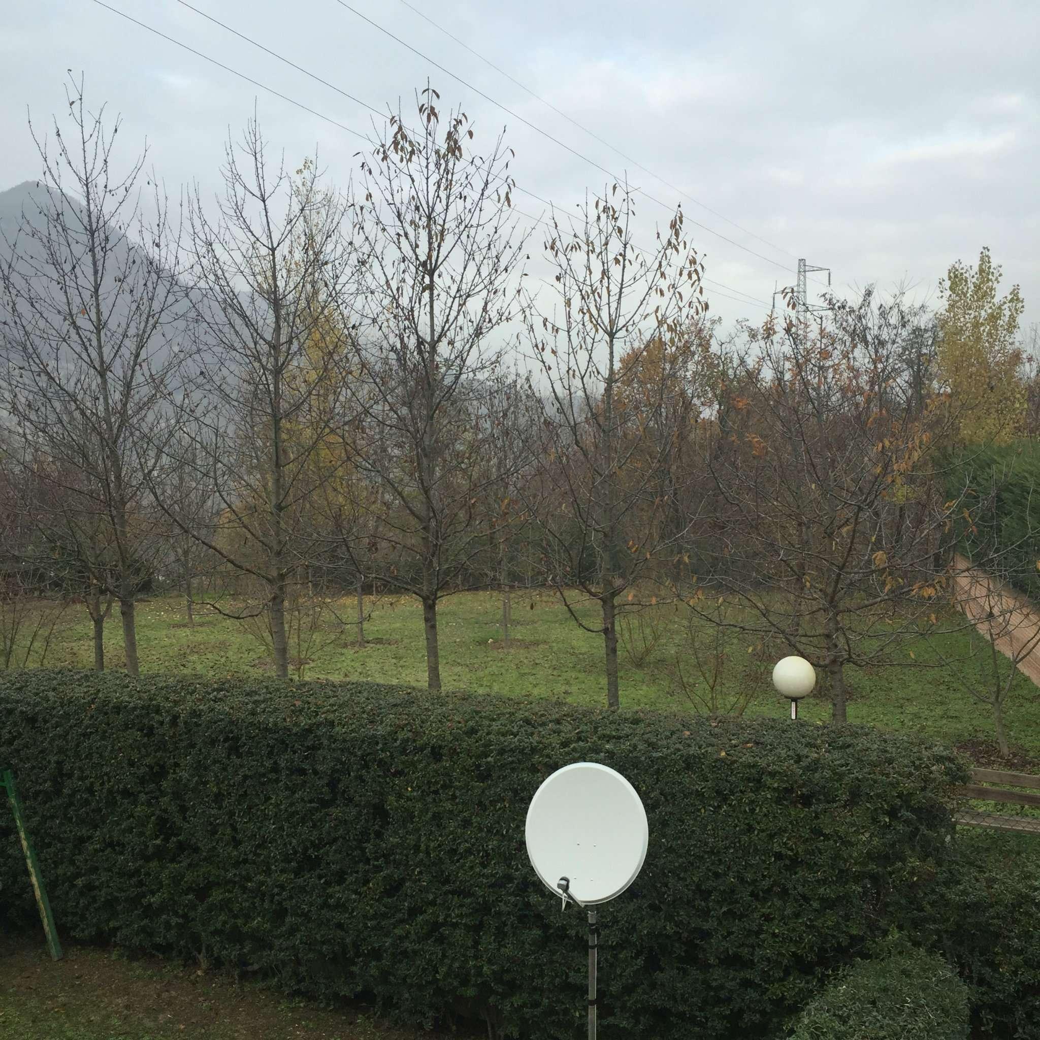 Bilocale Monzuno Via Dei Colli 7