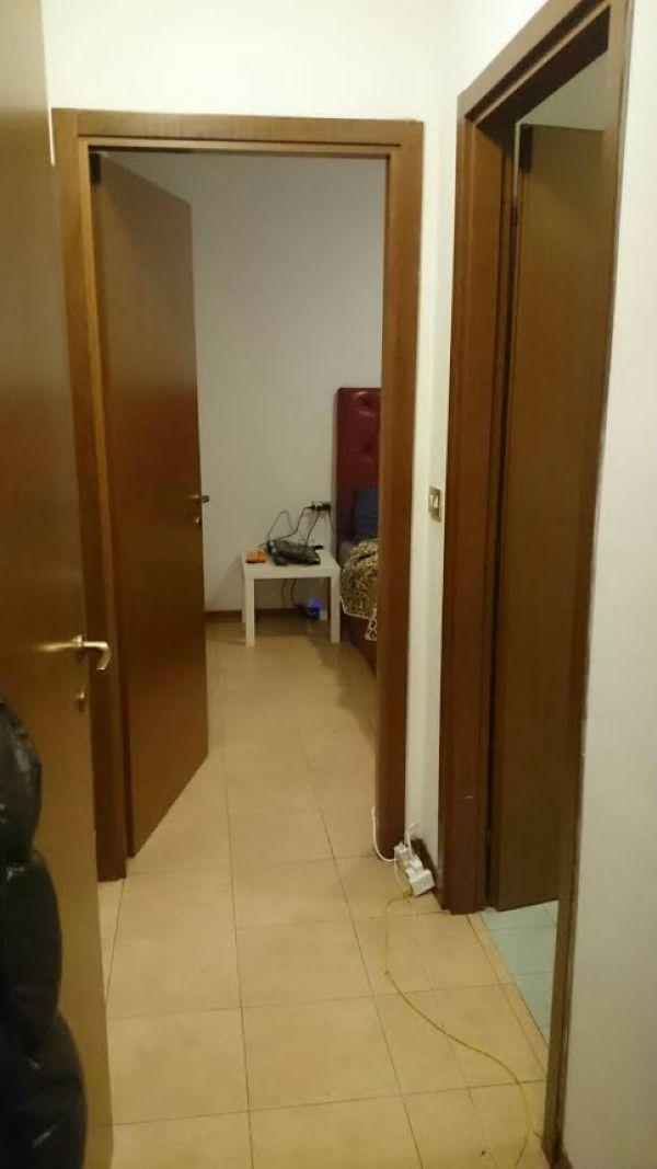 Bilocale Monzuno Via Don Ruggero Stagni 11