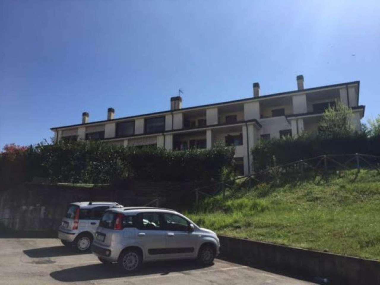 Bilocale Monzuno Via Don Ruggero Stagni 1