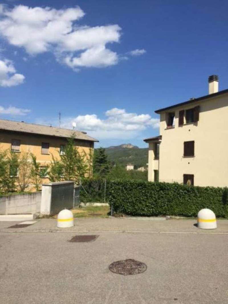 Bilocale Monzuno Via Don Ruggero Stagni 2