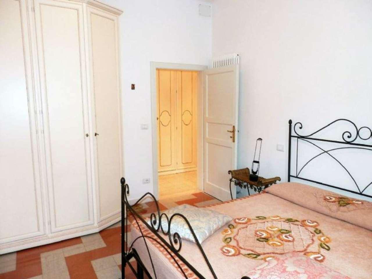 Bilocale Bologna Via Dal Lino 11