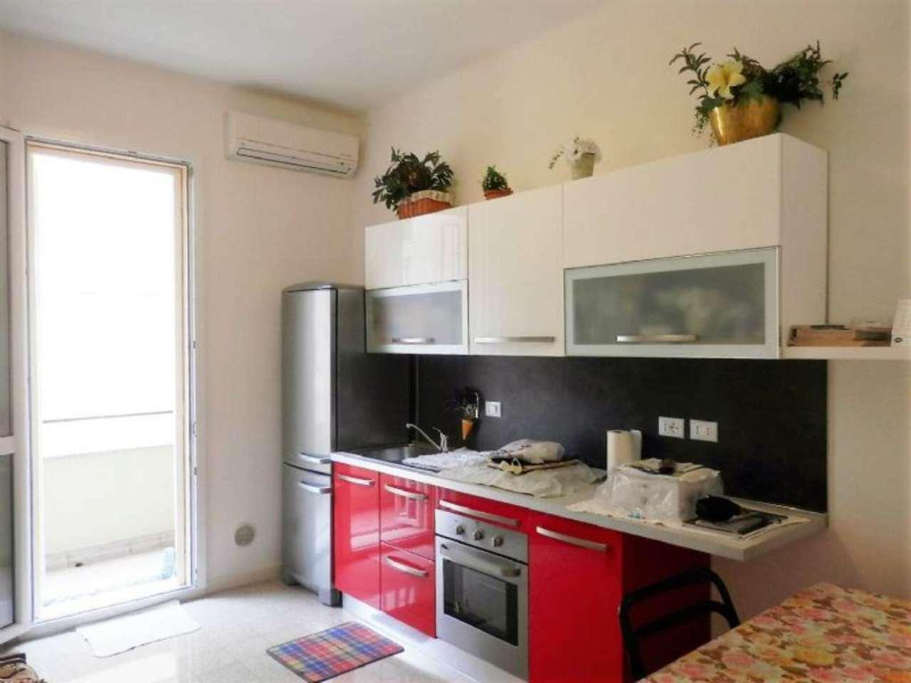 Bilocale Bologna Via Dal Lino 2